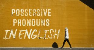 Possessive-Pronouns_in-english