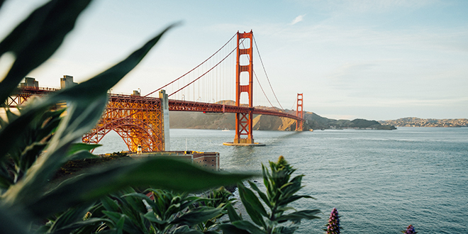 san-francisco-english-guide-abaenglish