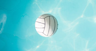 volleyball-vocabulary-abaenglish