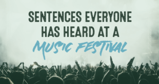 The BBK Festival