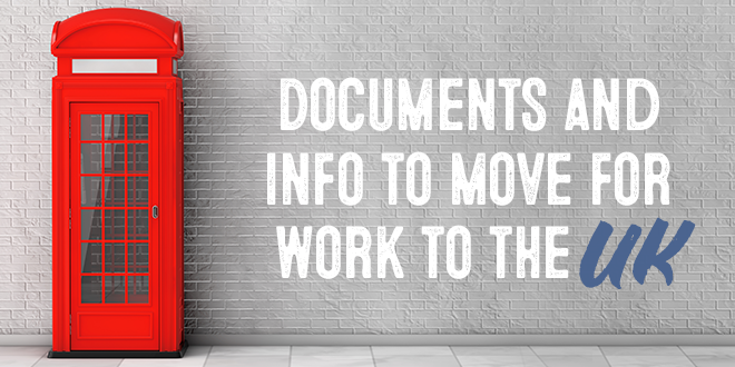 Documents-and-info-to-move-for-work-to-the-UK-abaenglish