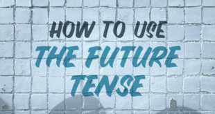 How-to-use-the-future-tense-abaenglish