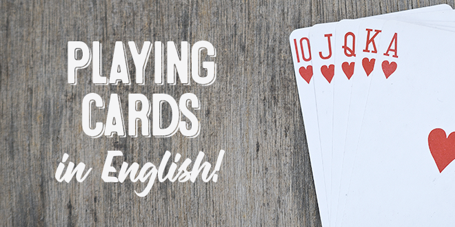 Playing-cards-in-English!-abaenglish