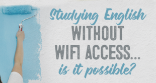 Studying-English-without-wifi-access...-is-it-possible-abaenglish