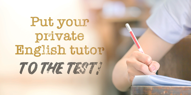 Put-your-private-English-tutor-to-the-test!-abaenglish