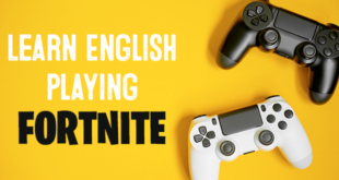 Learn-English-playing-Fortnite-abaenglish