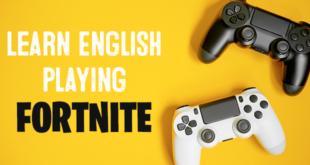 Learn-English-playing-Fortnite-abaenglish