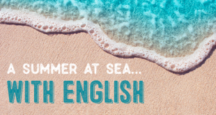 A-Summer-at-Sea...-With-English-abaenglish