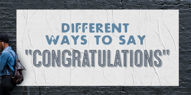 Different-ways-to-say-congratulations-abaenglish