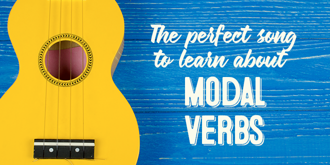 The-perfect-song-to-learn-about-modal-verbs-abaenglish