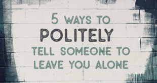 5-ways-to-politely-tell-someone-to-leave-you-alone-abaenglish