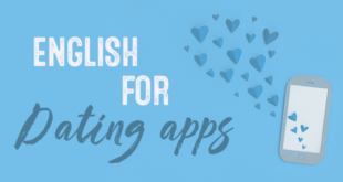 English-for-dating-apps-abaenglish
