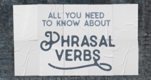 All-you-need-to-know-about-phrasal-verbs-abaenglish