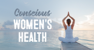 Conscious-women's-health-abaenglish