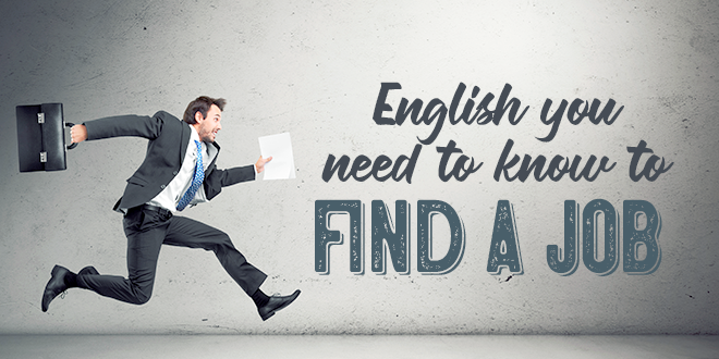 English-you-need-to-know-to-find-a-job-abaenglish