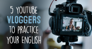5-Youtuber-vloggers-to-practice-your-English-abaenglish