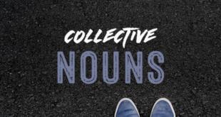 Collective-nouns-abaenglish