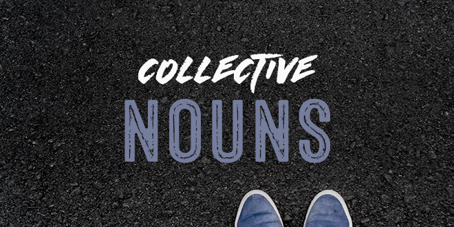 Collective-nouns-abaenglish