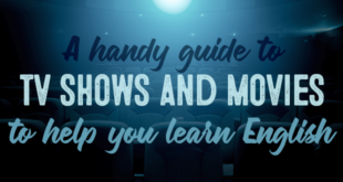 A-handy-guide-to-TV-shows-and-movies-to-help-you-learn-English-abaenglish