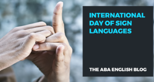 International-Day-of-Sign-Languages-abaenglish