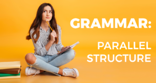 grammar-parallel-structure-abaenglish