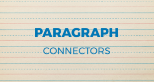 Paragraph-connectors-abaenglish