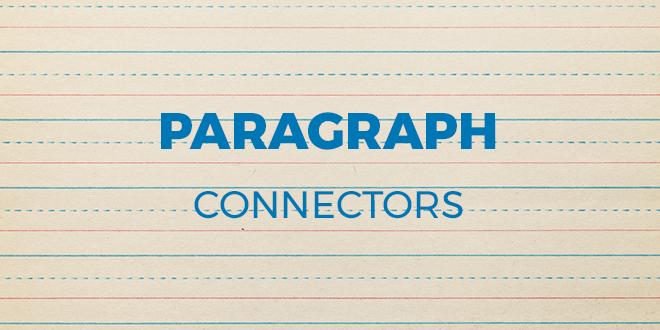 Paragraph-connectors-abaenglish