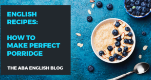 English-recipes-how-to-make-perfect-porridge-abaenglish
