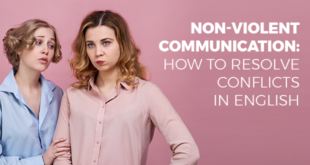 Non-violent-communication-how-to-resolve-conflicts-in-English-abaenglish