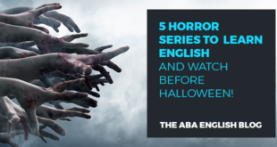 5-horror-series-to-learn-English-(-and-watch-before-Halloween-)-abaenglish
