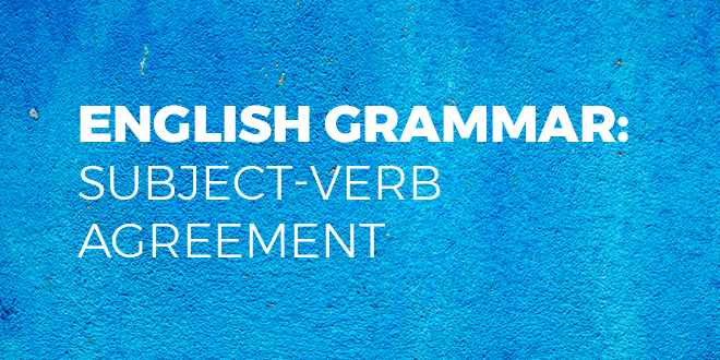 English-grammar-Subject-verb-agreement-abaenglish