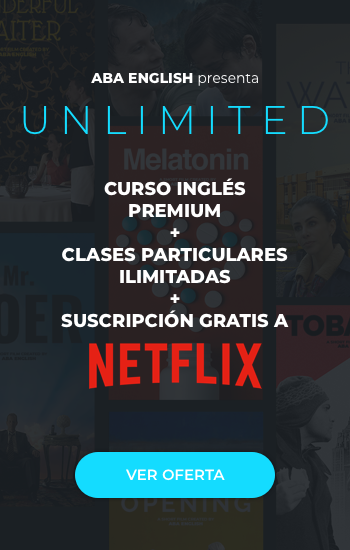 popup_blog_unlimited_es