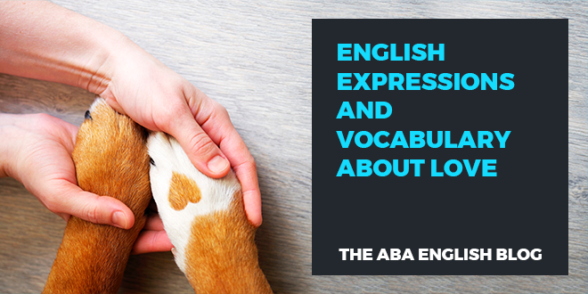 English-expressions-and-vocabulary-about-love-abaenglish