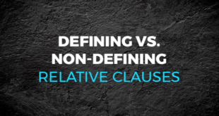 Defining-vs.-non-defining-relative-clauses-abaenglish