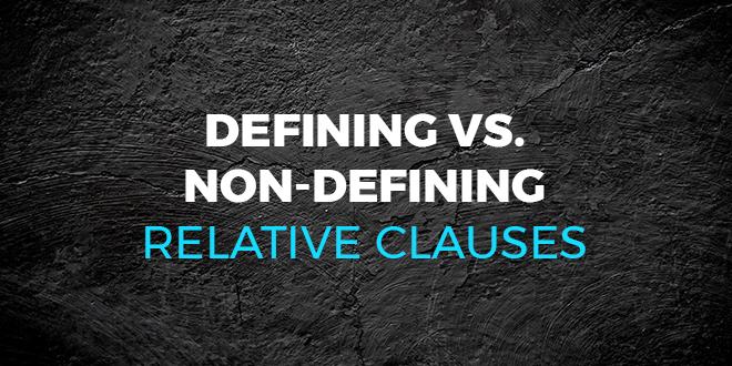 Defining-vs.-non-defining-relative-clauses-abaenglish
