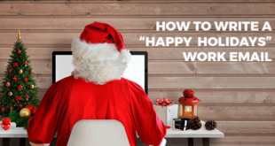 How-to-write-a-Happy-Holidays-work-email-abaenglish