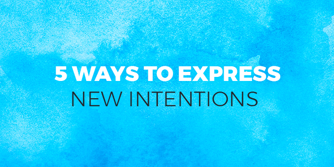 5-ways-to-express-new-intentions-abaenglish