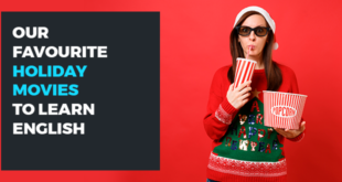Our-favourite-holiday-movies-to-learn-English-abaenglish