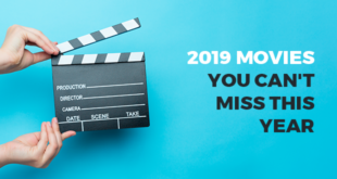 2019-movies-you-can't-miss-this-year-abaenglish
