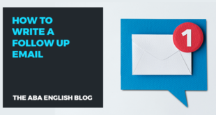 How-to-write-a-follow-up-email-abaenglish