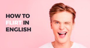 How-to-flirt-in-english-abaenglish