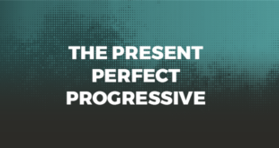 The-Present-Perfect-Progressive-abaenglish