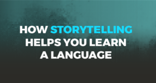 How-storytelling-helps-you-learn-a-language-abaenglish