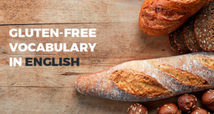 Gluten-free-vocabulary-in-English-abaenglish