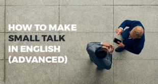 How-to-make-small-talk-in-English-(advanced)-abaenglish