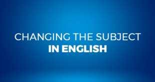 Changing-the-subject-in-English-abaenglish
