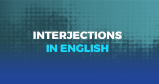 Interjections-in-English-abaenglish