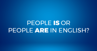 People-is-or-people-are-in-English-abaenglish