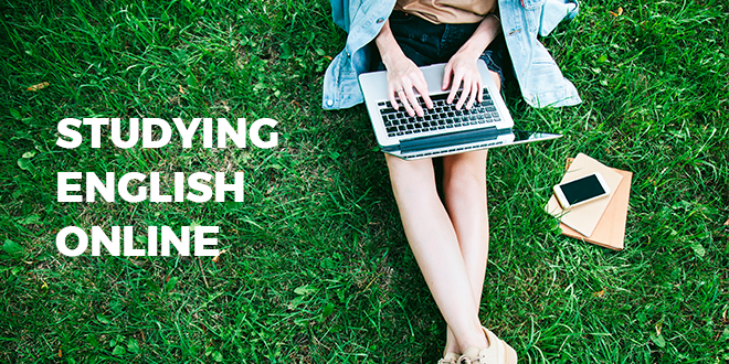 Studying-English-online-abaenglish