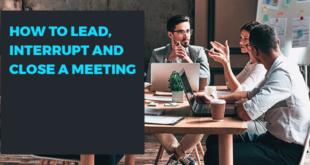 2019-20-09_ how to lead a meeting_EN